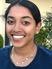 Anjali Byju Women's Lacrosse Recruiting Profile