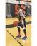 Javon Fisher Men's Basketball Recruiting Profile