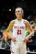 Alliyah Thompson Women's Basketball Recruiting Profile