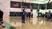 David Thomas Men's Basketball Recruiting Profile