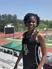 ShaLandria Martin Women's Track Recruiting Profile