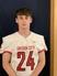 Cade Heitschmidt Football Recruiting Profile