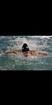 Lauren Patterson Women's Swimming Recruiting Profile