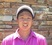 Albert Im Men's Golf Recruiting Profile