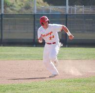Max Moore's Baseball Recruiting Profile