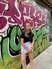 Alex Friedman Women's Diving Recruiting Profile