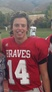 Ethan Roundy Football Recruiting Profile