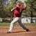 Tanner Theobald Baseball Recruiting Profile