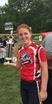 Madison Arent Softball Recruiting Profile