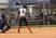 Hailey Goodwin Softball Recruiting Profile
