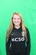 Emmy Sullivan Women's Soccer Recruiting Profile