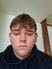 Dillon Lacko Football Recruiting Profile