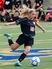 Natalee Chornak Women's Soccer Recruiting Profile