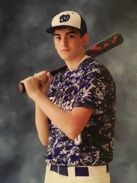 Bill Donoley V's Baseball Recruiting Profile