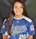 Cassandra Lopez Softball Recruiting Profile