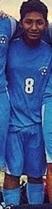 Martin Trujillo Men's Soccer Recruiting Profile