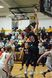 Caleb Hill Men's Basketball Recruiting Profile