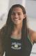 Anna Monette Women's Swimming Recruiting Profile