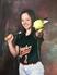 Hannah Bach Softball Recruiting Profile