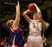 Paige Barrett Women's Basketball Recruiting Profile