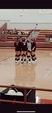 Jillian Leasman Women's Volleyball Recruiting Profile