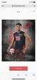 Camdon Stoute Men's Volleyball Recruiting Profile