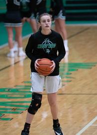 Kylee Stepp's Women's Basketball Recruiting Profile
