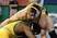Jeremiah Royer Wrestling Recruiting Profile
