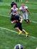 Jake Becki Football Recruiting Profile