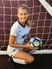 Shelbey Johnson Women's Soccer Recruiting Profile
