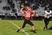 Cecil (CJ) Anderson Football Recruiting Profile