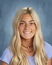 Taylor Rohatinsky Women's Track Recruiting Profile