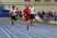Calahan Newsome Men's Track Recruiting Profile
