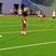 Dominic Morgan Football Recruiting Profile