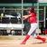 Adryiana Rodriguez Softball Recruiting Profile