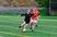 Robyn MacDonald Women's Soccer Recruiting Profile