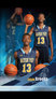 Tyler Brooks Men's Basketball Recruiting Profile