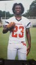 Jerod Wright Football Recruiting Profile