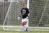 Devon Peck's Women's Soccer Recruiting Profile
