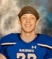 Trent Beseth Football Recruiting Profile
