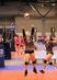 Ava Penuel Women's Volleyball Recruiting Profile