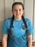 Samantha Richards Women's Soccer Recruiting Profile