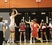 Jackson Biggs Men's Basketball Recruiting Profile