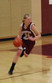 Megan Kamps Women's Basketball Recruiting Profile