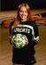 Hannah Miller Women's Soccer Recruiting Profile