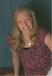 Emma Hruby Women's Swimming Recruiting Profile