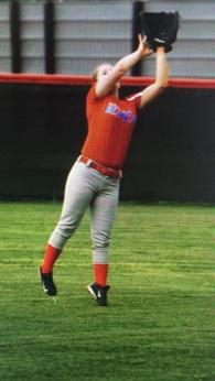 Molly Denzik's Softball Recruiting Profile