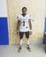 Rashon Bray Football Recruiting Profile