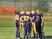 Rhett Harmon Football Recruiting Profile