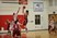 Daniel Baribeault Men's Basketball Recruiting Profile
